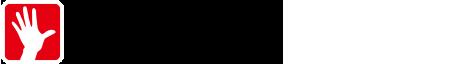 マッサージブース