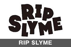 RIP SLYME