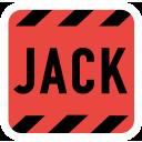 JAPAN'S NEXT 渋谷JACK/RO JACKブース